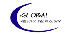 Global Welding Technology